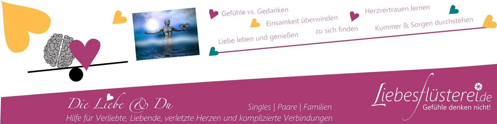 Zwillingsflammen-Dating-WebsiteOhio freie Dating-Website